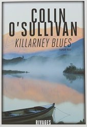 - Killarney Blues