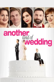 Another Kind of Wedding