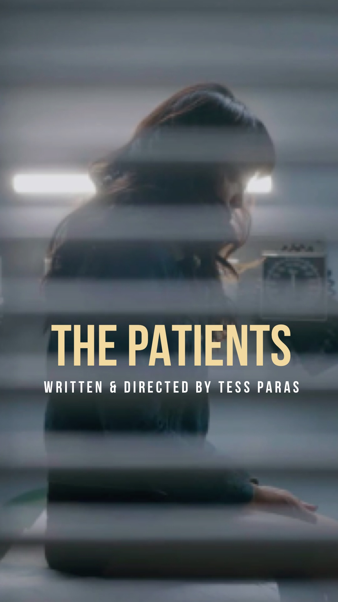 The Patients
