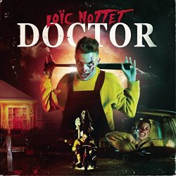 Loic Nottet - Doctor
