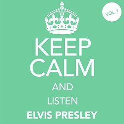 01 Elvis Presley - It's Now or Never (O Sole Mio)