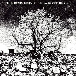 Bevis Frond, The - New River Head