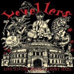 Levellers - This Garden