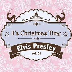 01 Elvis Presley - All Shook Up