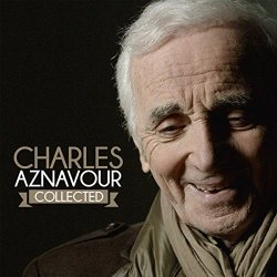 Charles Aznavour - Collected [Import allemand]