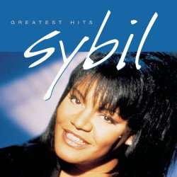 Sybil - When I'm Good And Ready (Stratoradio Mix)