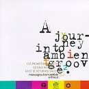 Various Artists - Journey Into Ambient Groove 2