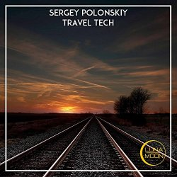 Sergey Polonskiy - Travel Tech