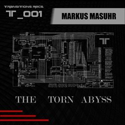 Markus Masuhr - The Torn Abyss