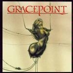 Gracepoint - Science of Discontent