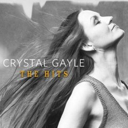 Crystal Gayle - Don't It Make My Brown Eyes Blue (2001 - Remaster)