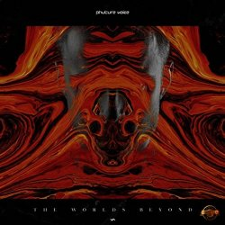 Phuture Noize - The Worlds Beyond