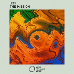 LESSI - The Mission - Single