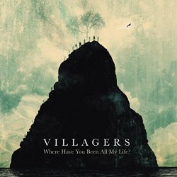 Villagers - Where Have You Been All My Life?
