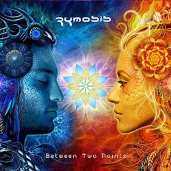 Zymosis - Between Two Points