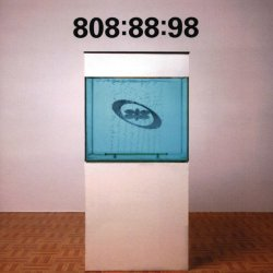 808 State - Plan 9 (LP Mix)