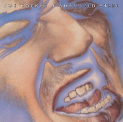 Joe Cocker - Sheffield Steel (Expanded Edition)