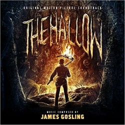 James Gosling - The Hallow