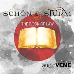 Schon And Sturm - The Book of Law