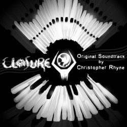 christopher rhyne - Closure Theme Ambient Mix