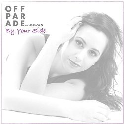 Off Parade - By Your Side