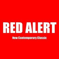 New Contemporary Classic - Red Alert