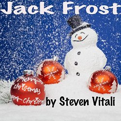 Jack Frost - Jack Frost