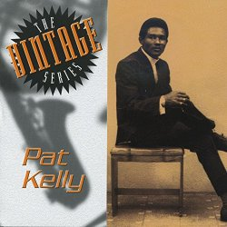 Pat Kelly - The Vintage Series