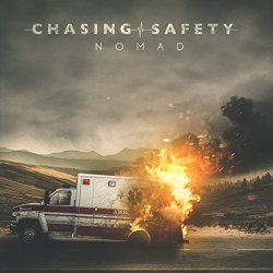 Chasing Safety - Nomad