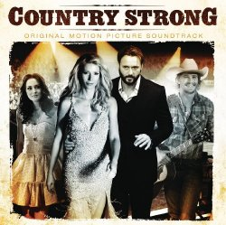 Gwyneth Paltrow - Country Strong
