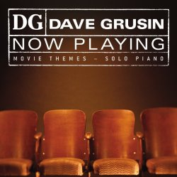 Dave Grusin - Them From Mulholland Falls