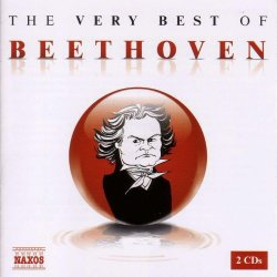 Beethoven - Beethoven (The Very Best Of)