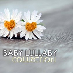 2015 - Best Baby Lullaby Collection