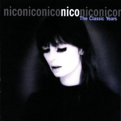 Nico - The Classic Years