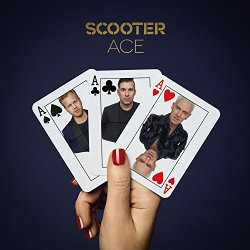 Scooter - Ace [Explicit]